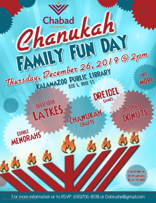 chanukah funday.png