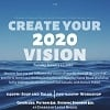 JWC: Create your 2020 Vision