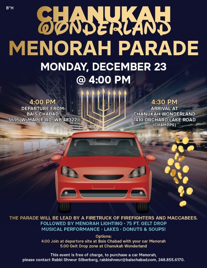 Menorah Parade 2019.jpg
