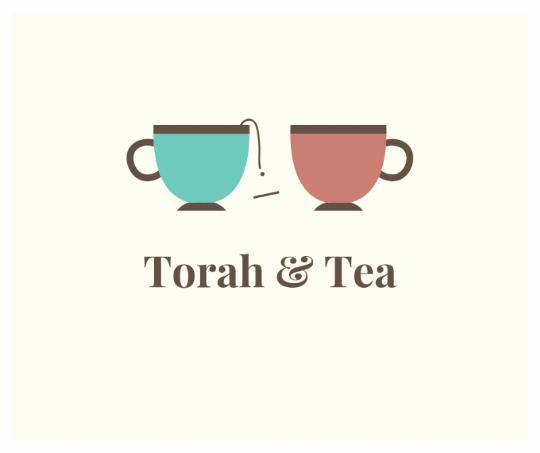 Torah-and-Tea.png