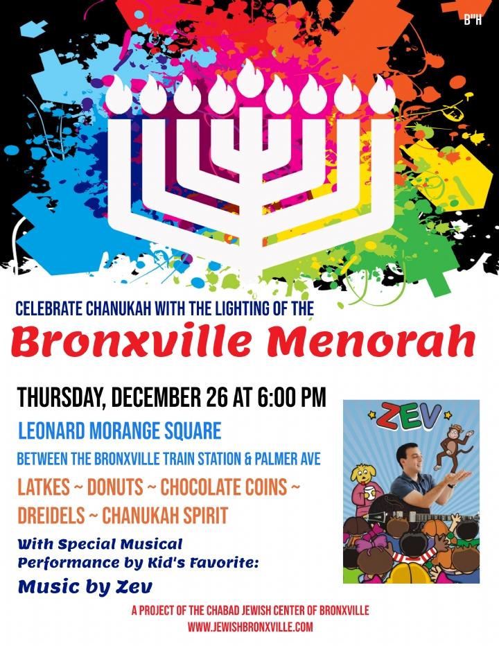 Bronxville Menorah.jpg