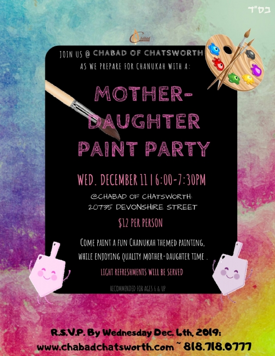 mother-daughter paint party.jpg