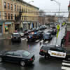 "Six Dead at Kosher Store; ""Shooters Targeted the Location,"" Says Jersey City Mayor"