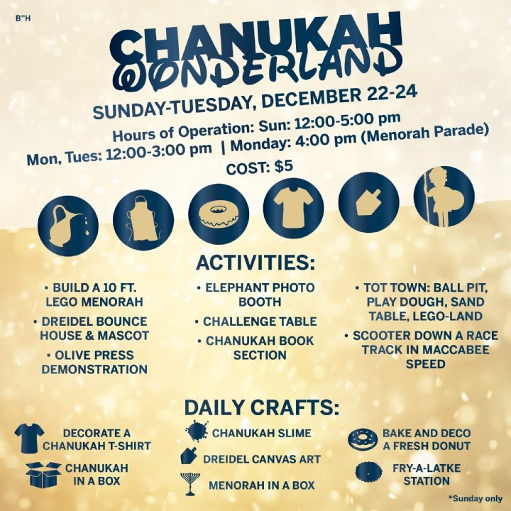 Chanukah 2018 highlights 24x24.jpg