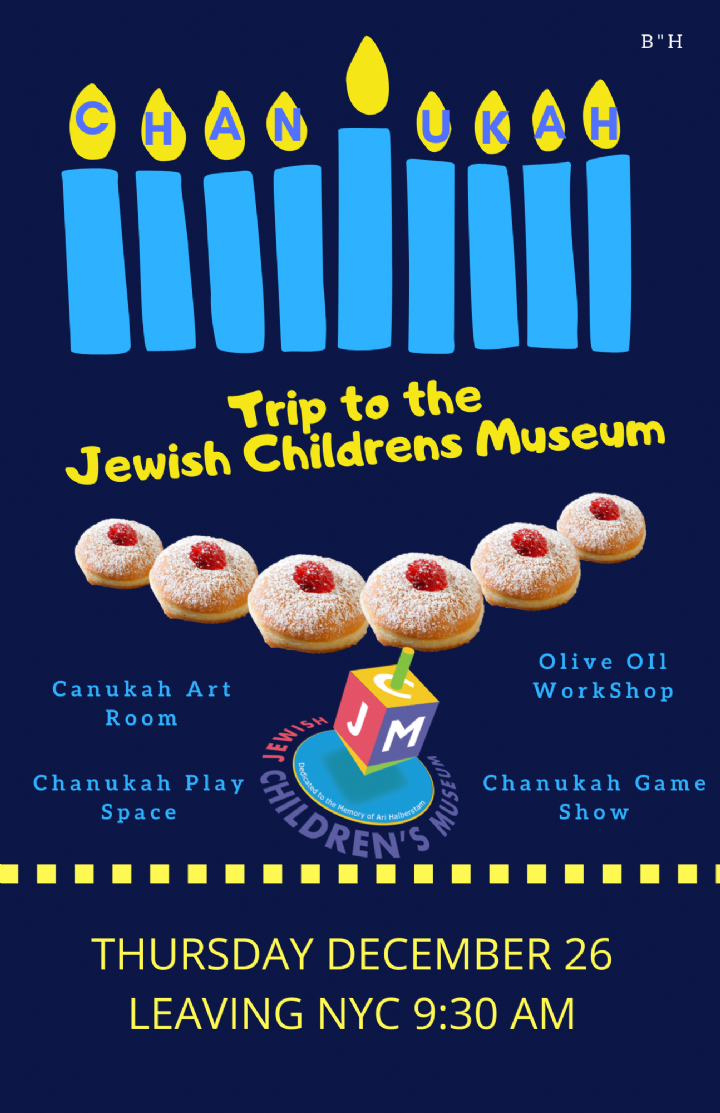Copy of kids chanukah party.png