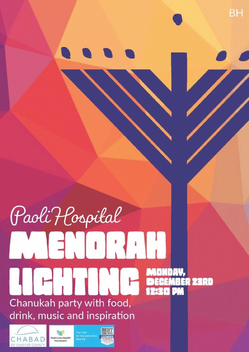 Paoli Hospital Chanukah Flyer.jpg