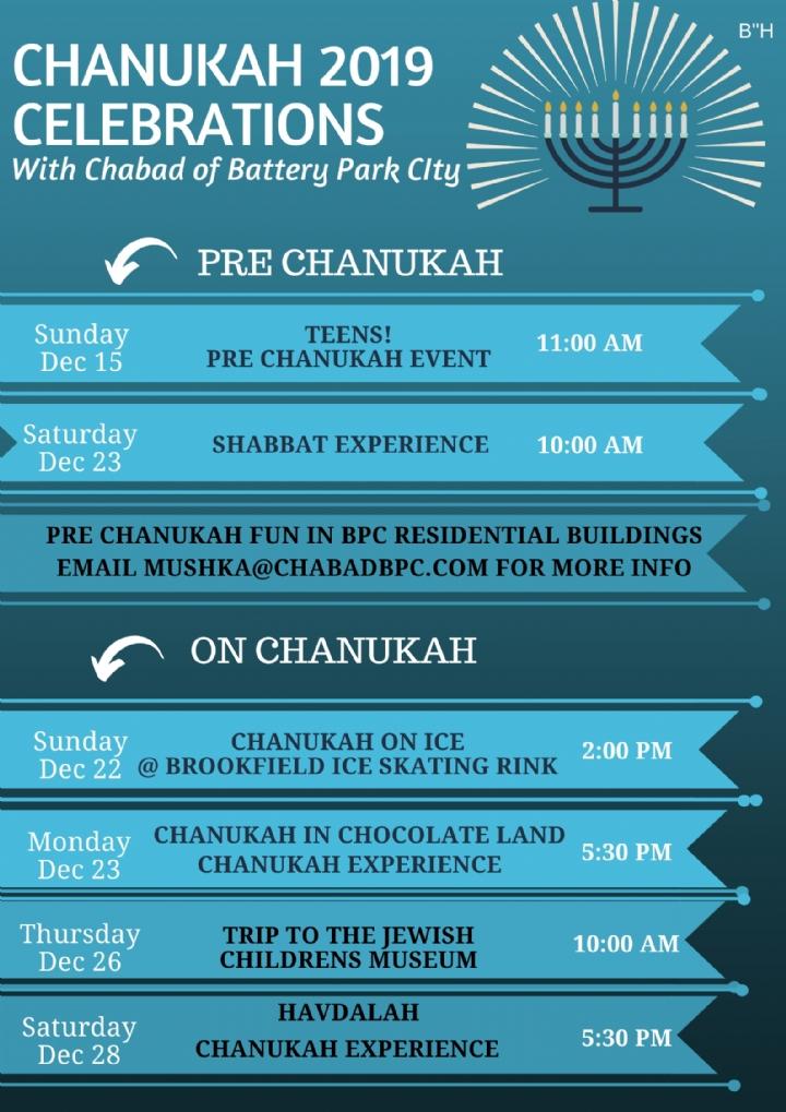 Copy of Copy of Chanukah Celebrations (6).jpg