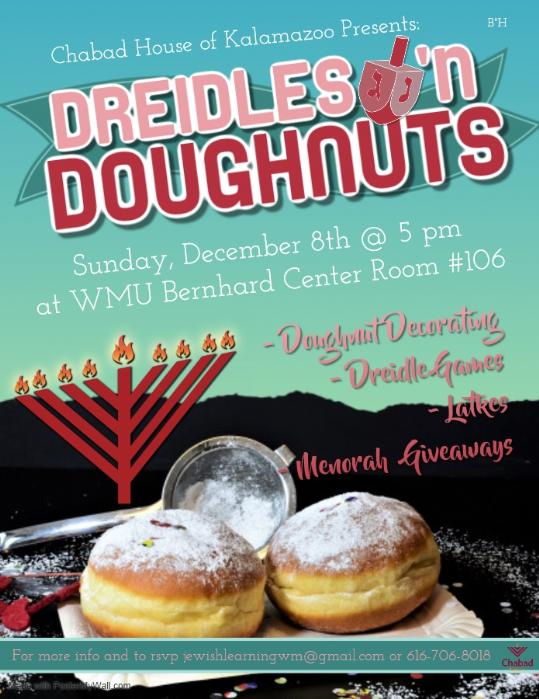 draidels n doughnuts light.png