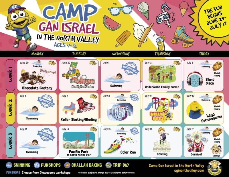 Camp Schedule 2020.jpg