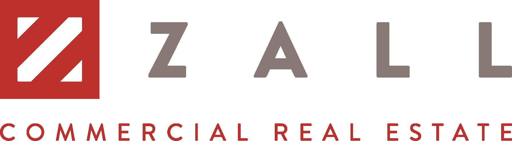 ZALL_Logo-Tagline-HORIZ.png