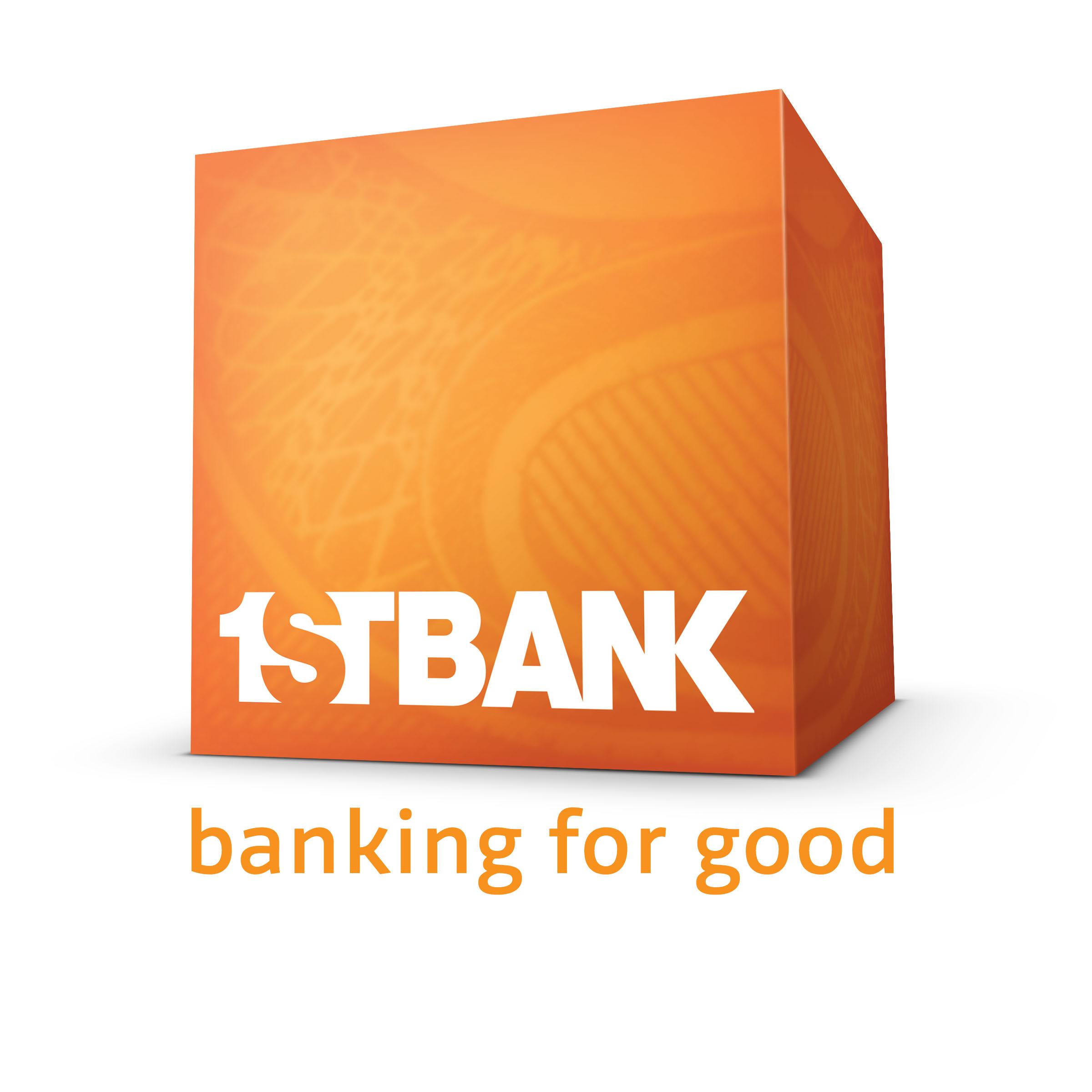 FirstBank.jpg