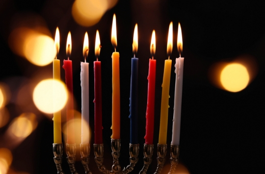 TFC-Menorah-Candles.jpg