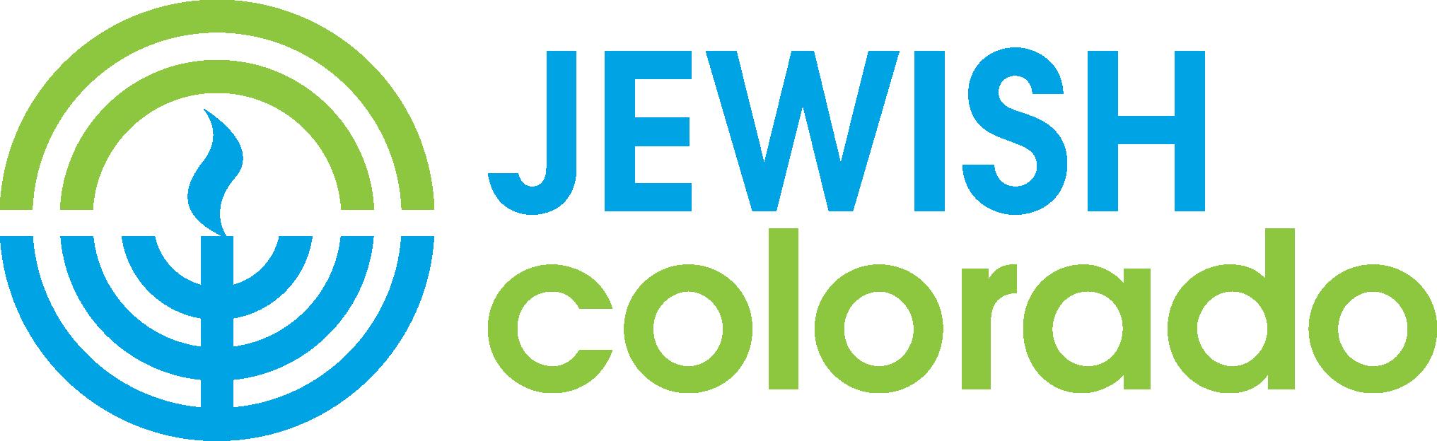Jewish Colorado.png