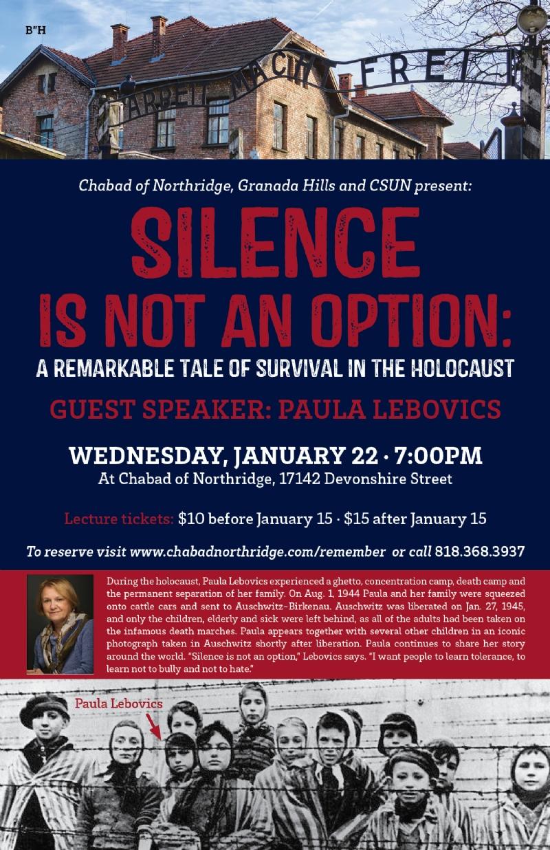 Holocaust Lebovics 2019.jpg