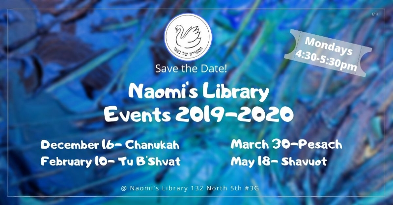 Naomi's Library.jpg