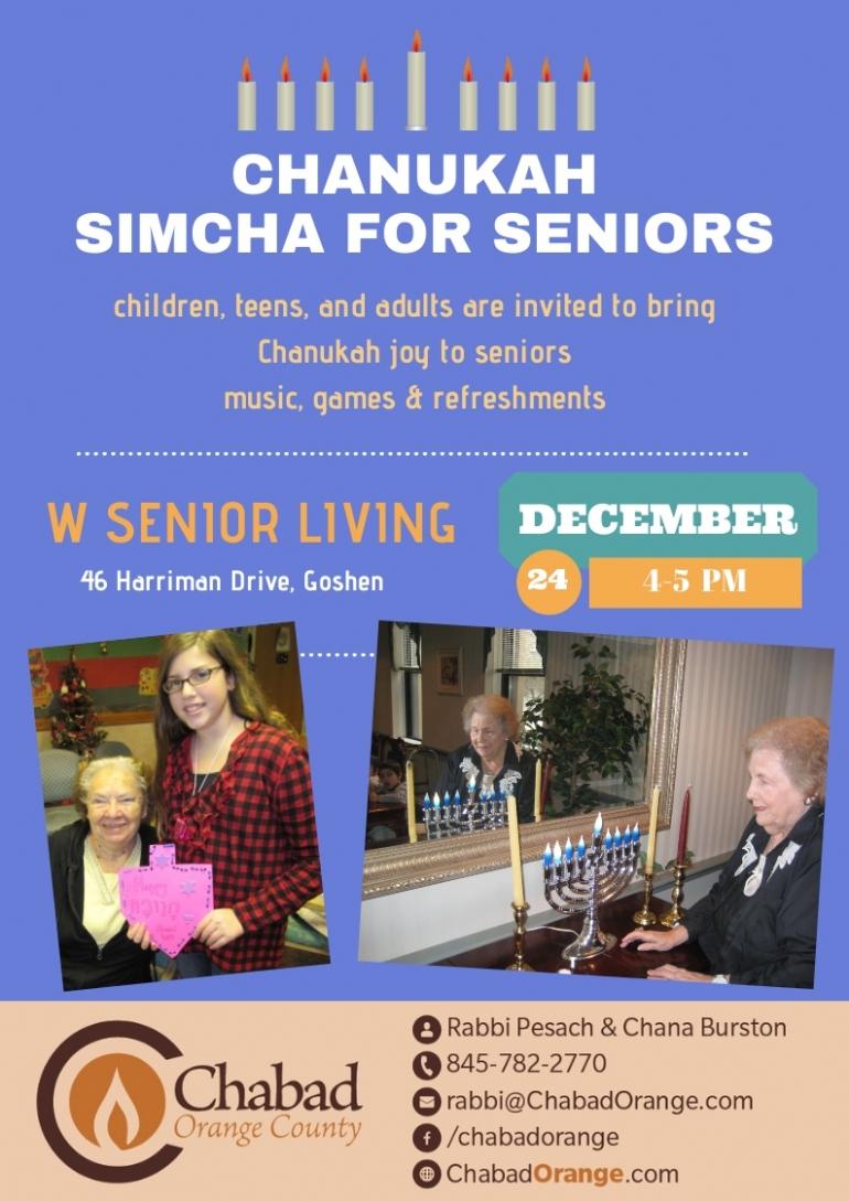 Chanukah Simcha for Seniors.jpg