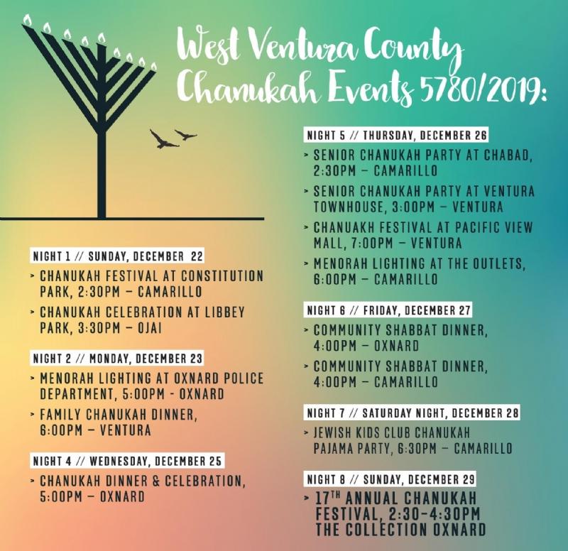 Chanukah 2019 Events.jpg