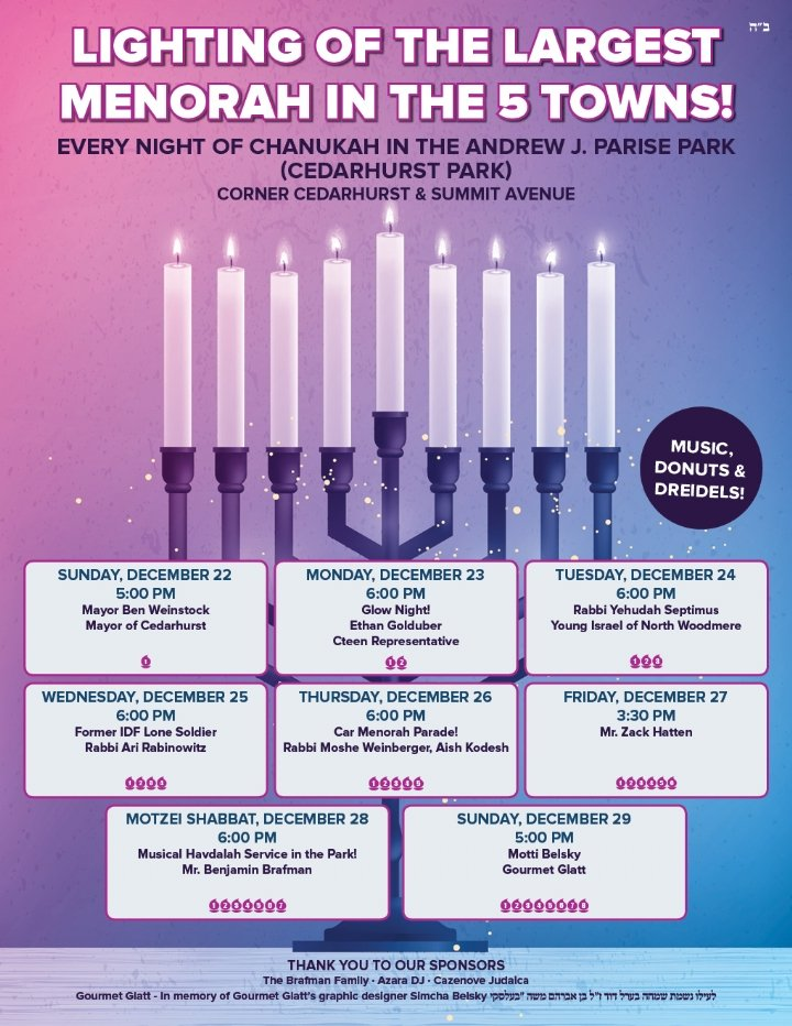 Chanukah 2019 Schedule (2).jpg