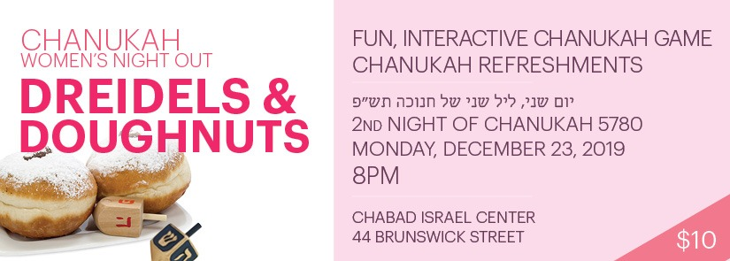 Chanukah 5780 women's party.jpg