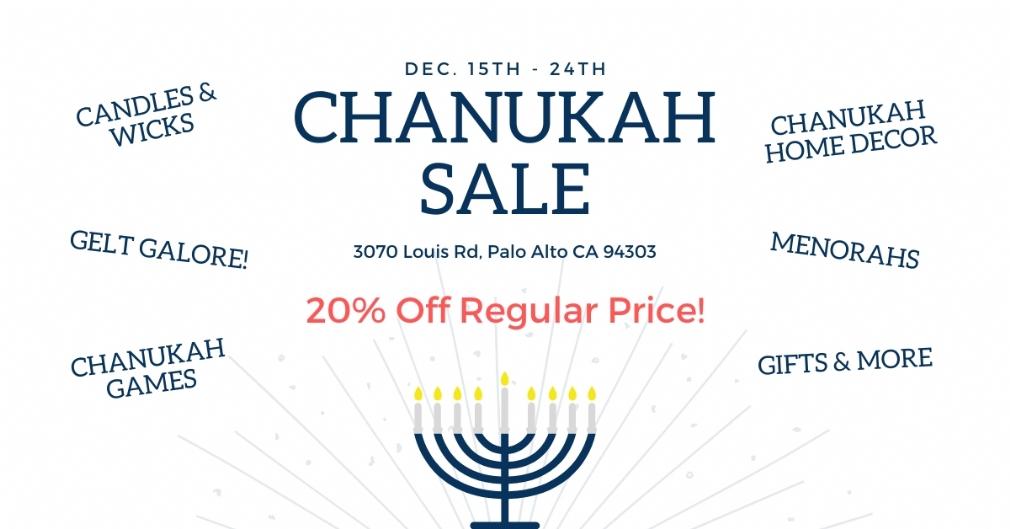 Chanukah SALE (1).jpg