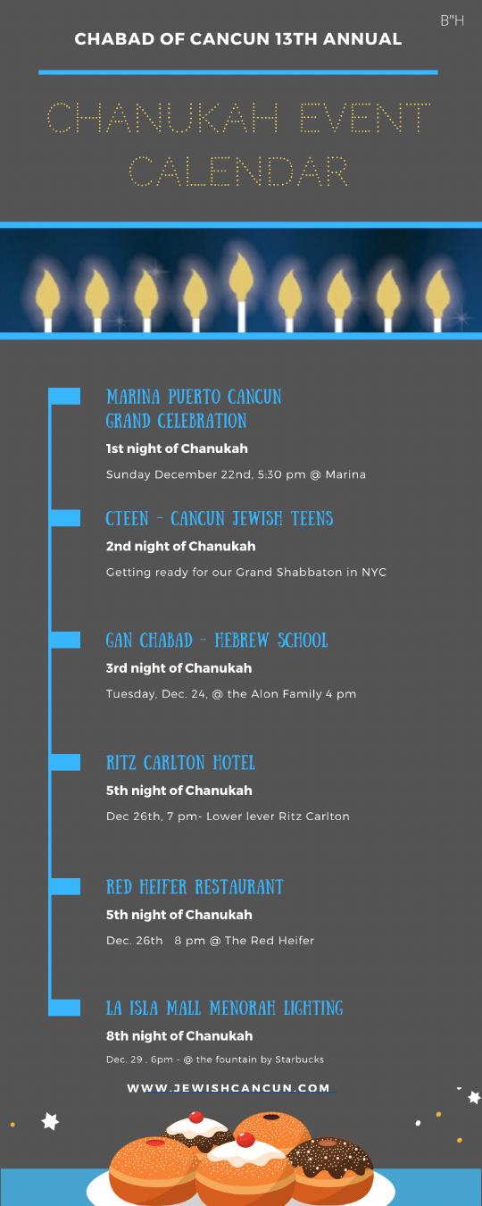 chanukah schedule cancun (1).png