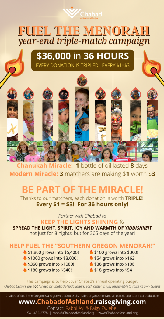 Fuel the Menorah Campaign full picture.png