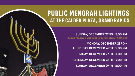 Menorah Lightings.jpg