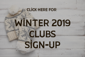Winter clubs.png