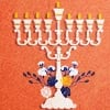 A Man at the Supermarket Reminded Me: Chanukah Reflects Giving
