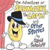 The Adventures of Shmatke the Latke