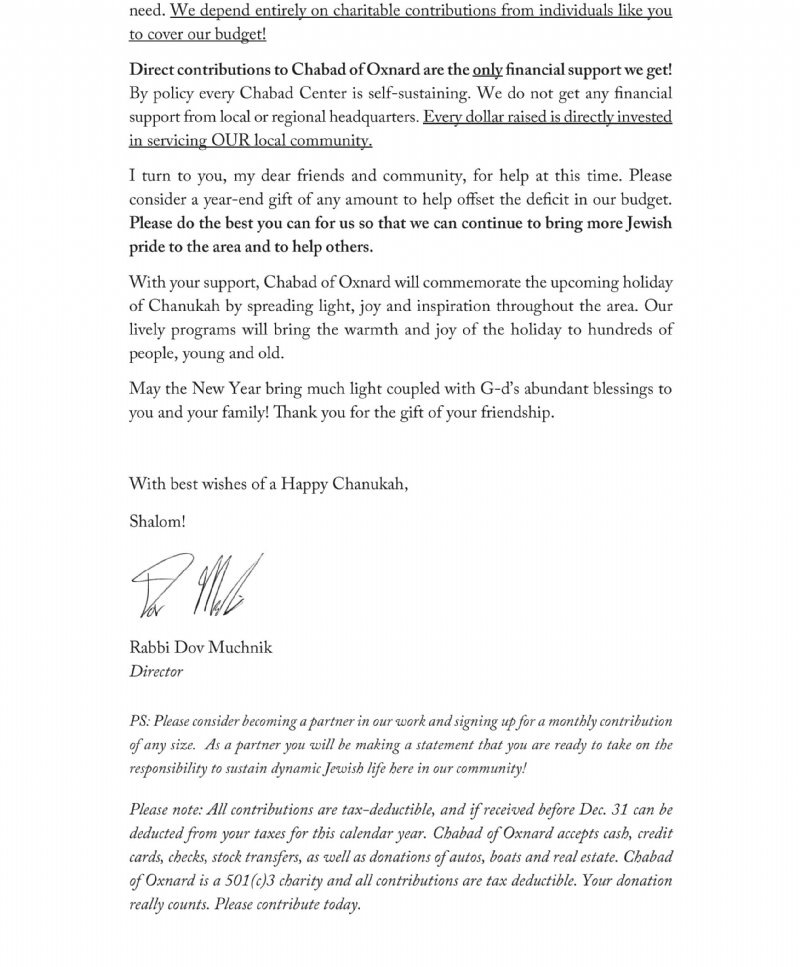 Year End Letter - 2019-page-002.jpg