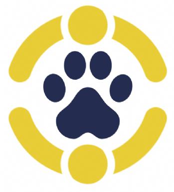 Therapy Dog Program