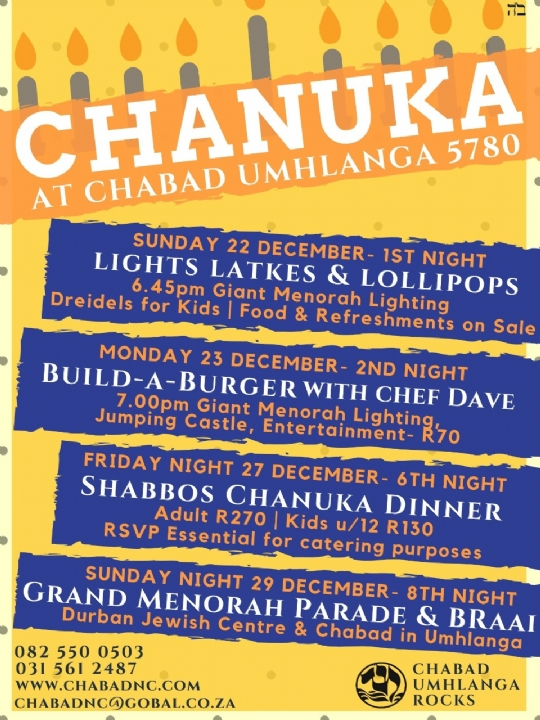 2019.12.11 Chanukah in Umhlanga.jpg