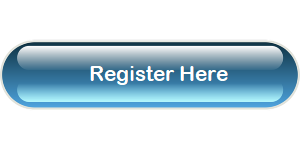 Register Here.png