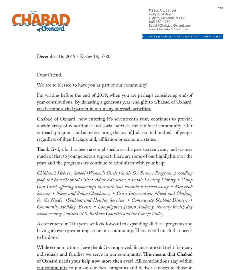 Year End Letter - 2019-page-001.jpg