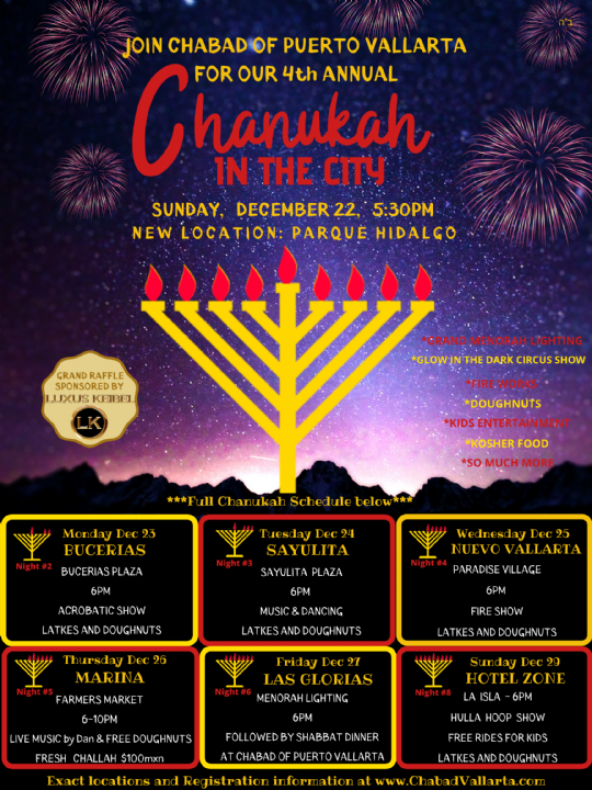 chanukah 2019 full schedule.png
