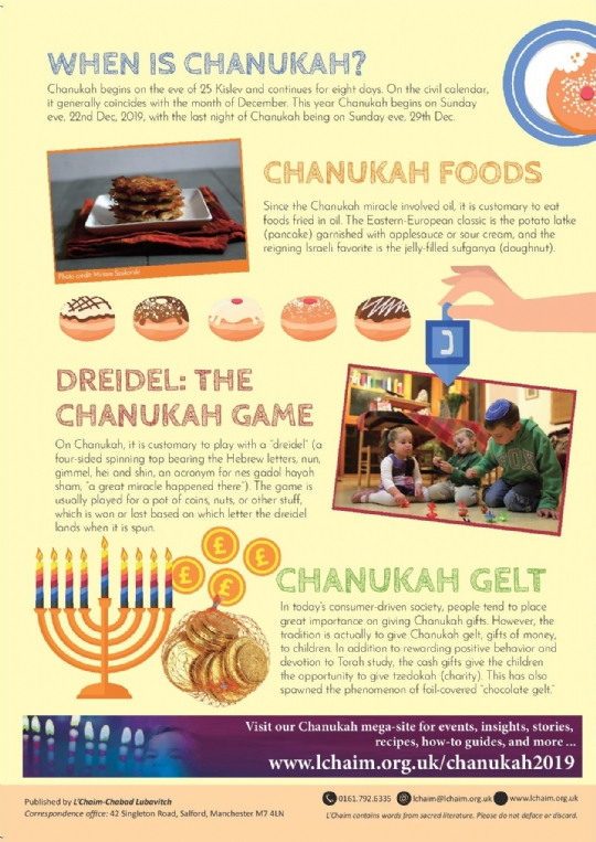 Lchaim Chanukah 2019 facing pages-page-004.jpg