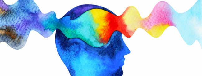 Winning the War Against Thinking