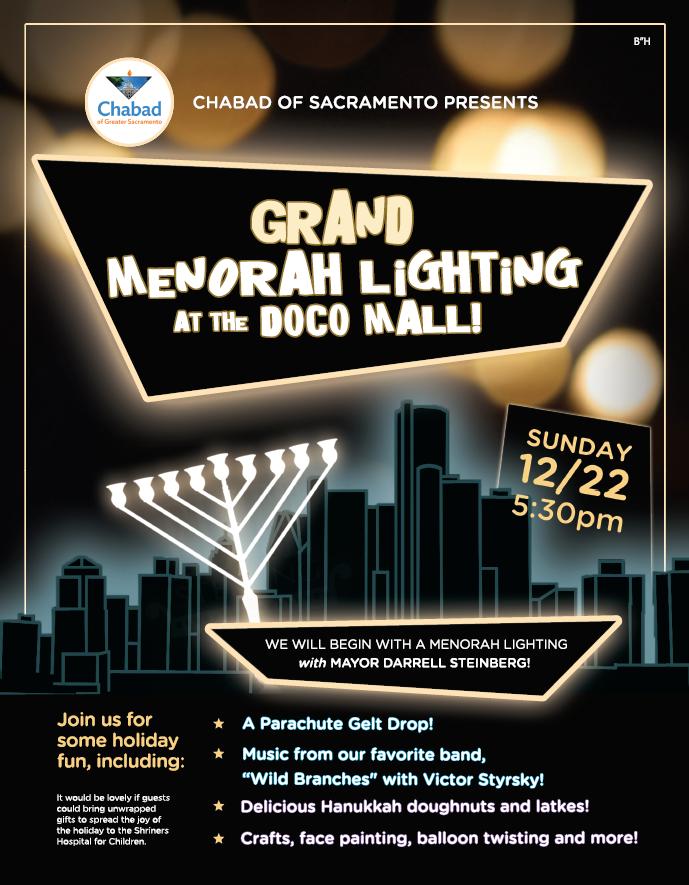12 Days of DOCO Menorah Poster-Flyer-page-001.jpg