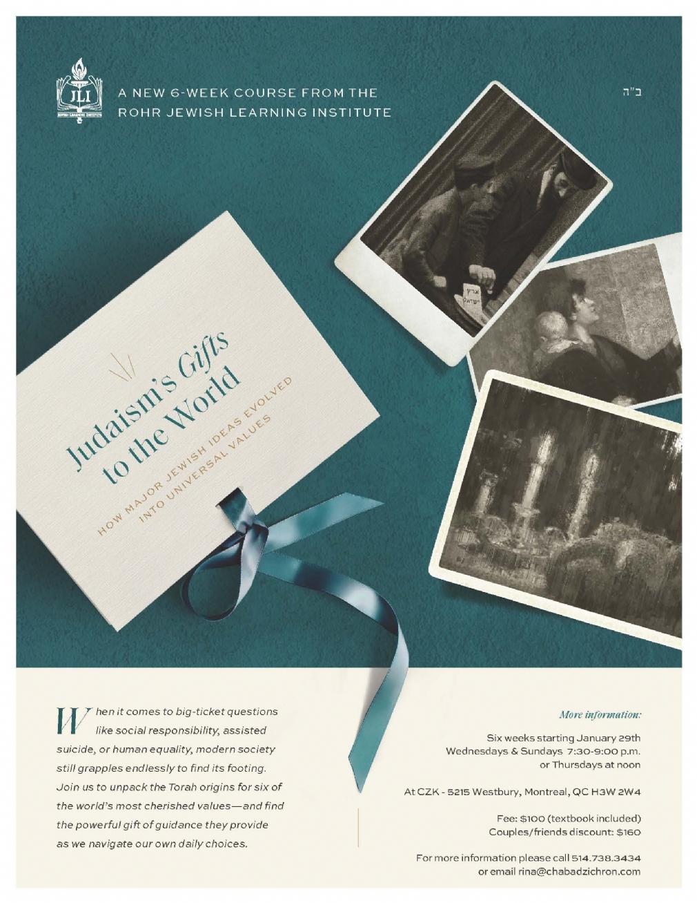 JGW_Poster_8.jpg