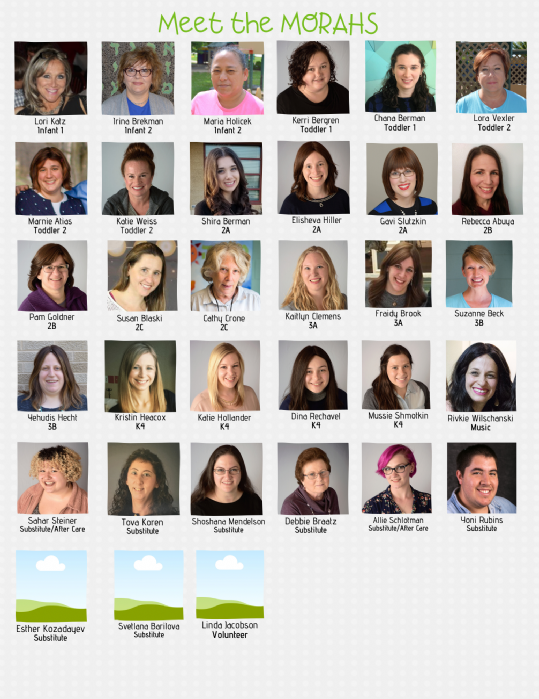Meet the Staff, 2019-20.png