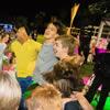 Jewish Pride Highlights Chanukah From 10 Downing Street to Laramie, Wyo.