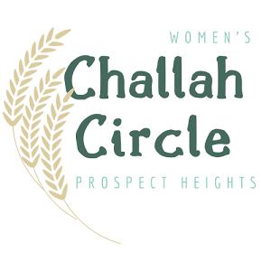 Challah Circle