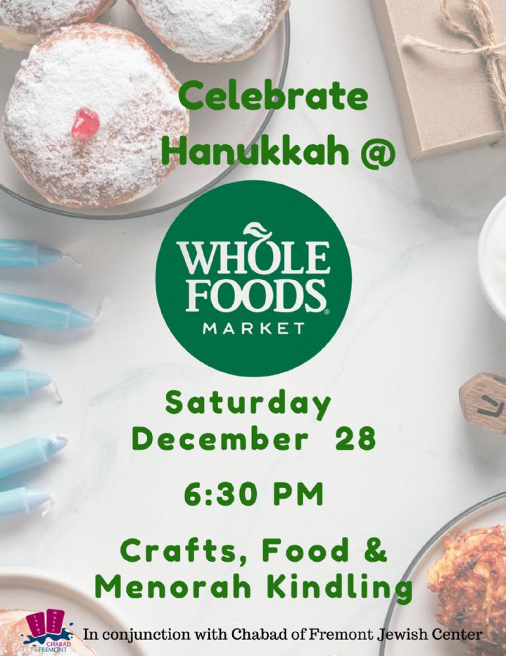 Celebrate Hanukkah.png
