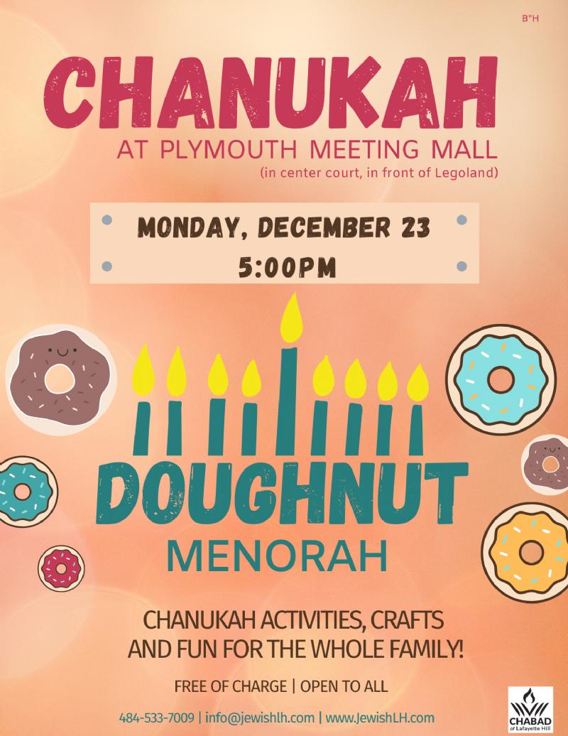 CHANUKAH DONUT MENORAH 5780.png