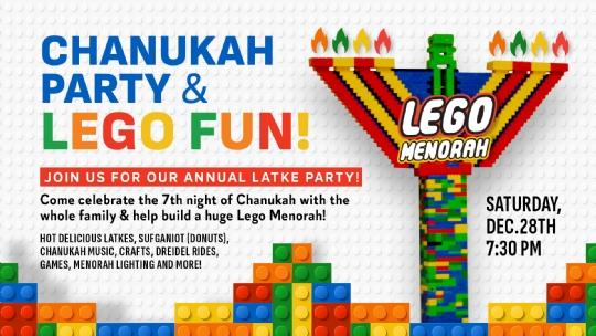 Lego Menorah FB.jpg