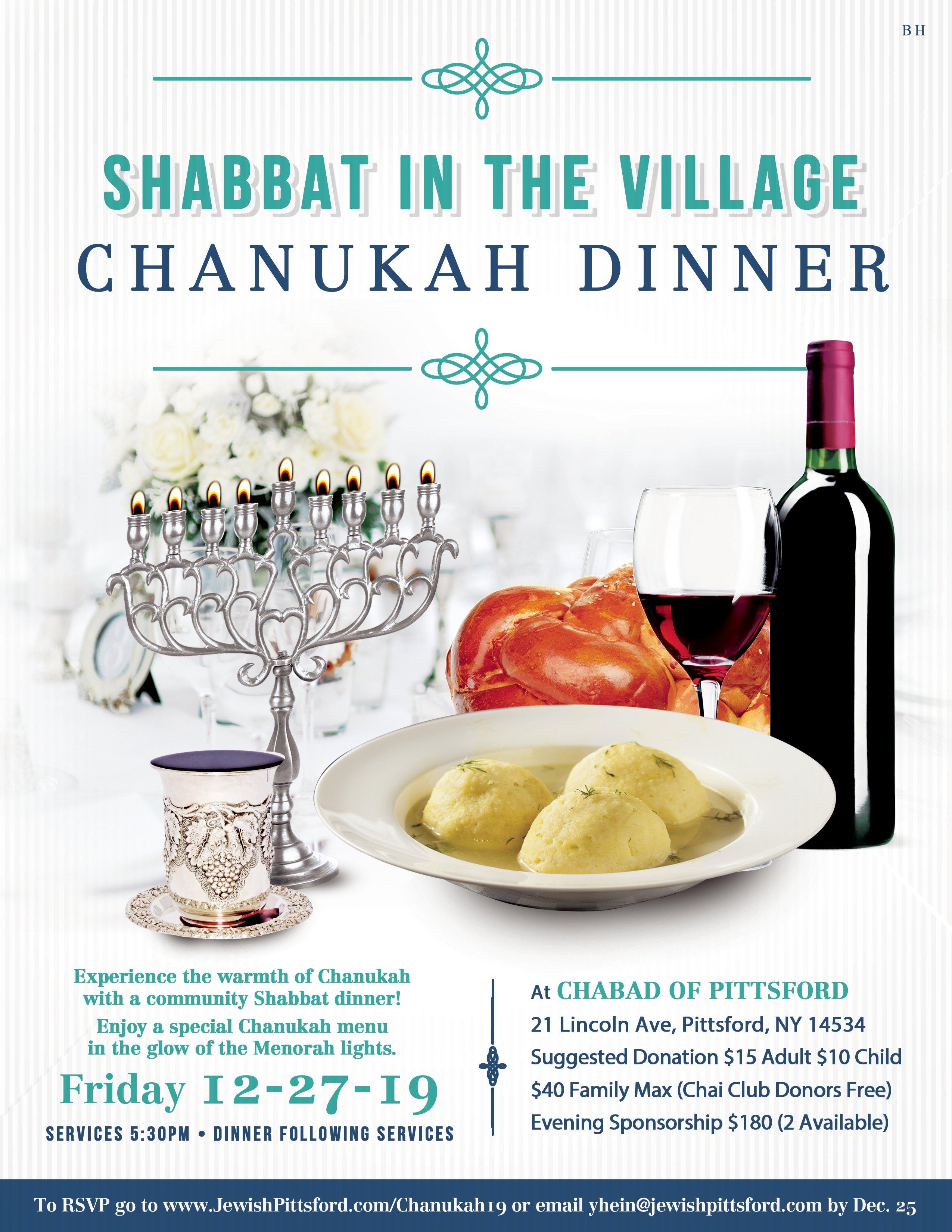 pittsford_Shabbos_HolidayTemplate.jpg