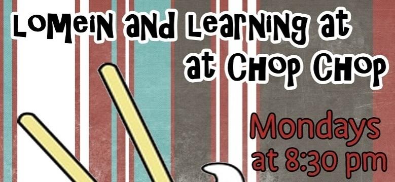 learning chop chop.jpg