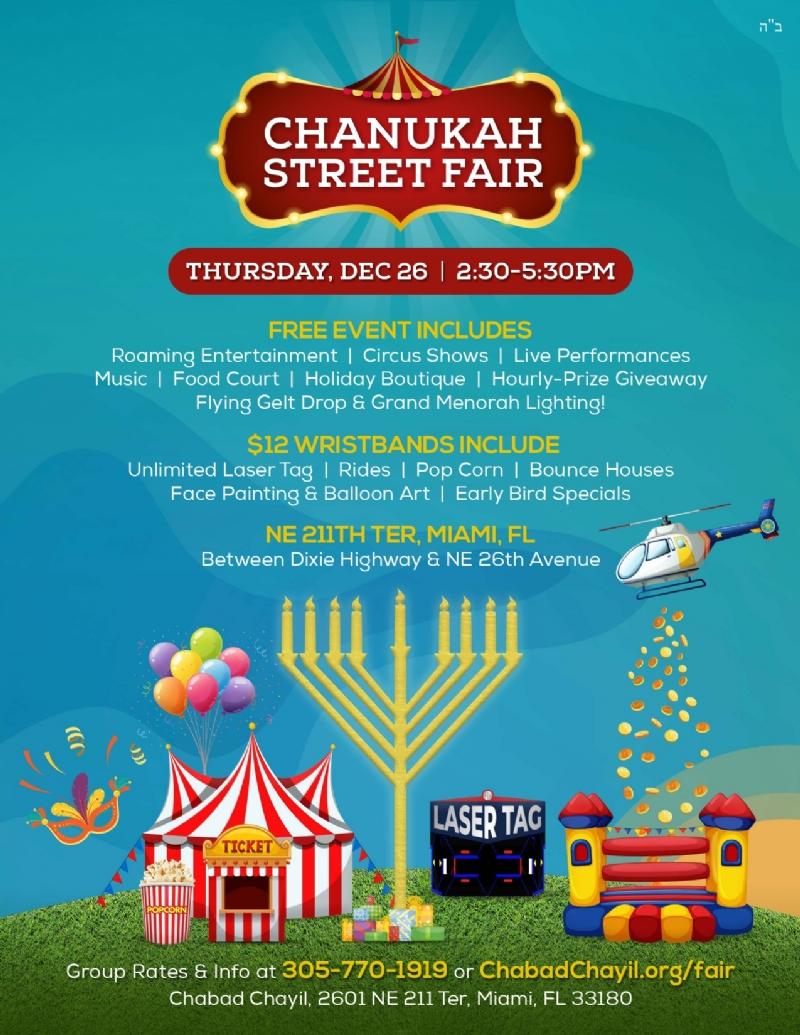 Chabad Chayil Street Fair flyer 2019-02.jpg