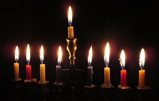 candles-menorah-light-hanukkah crop.jpg